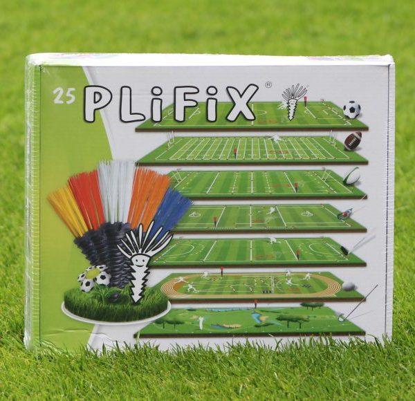 PliFix