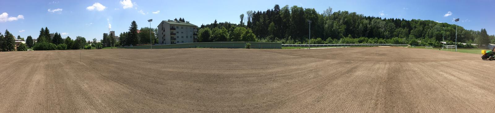 Sportplatz Retznei26