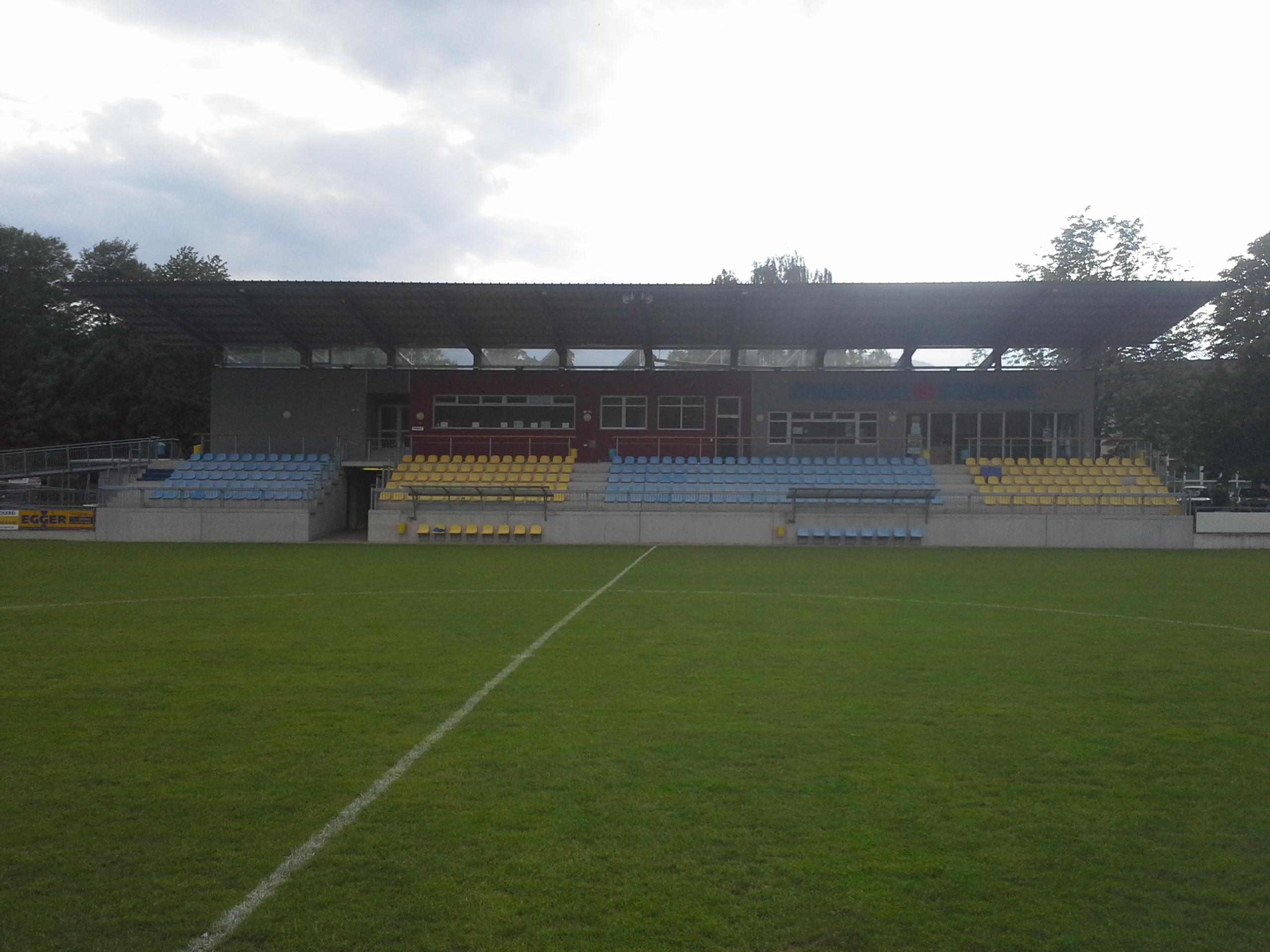 TSV Pöllau 2015 (2)