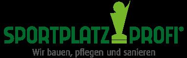 sportplatzprofi-logo