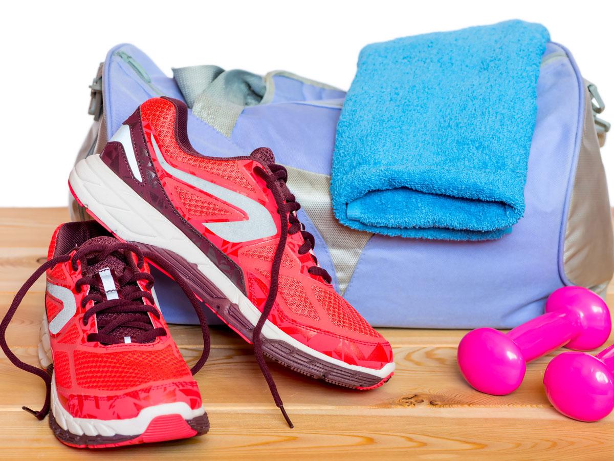 trainingsmittel-sportplatzprofi